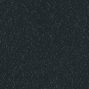 WSM 0015CAME CAMELOS Black Scalamandre Wallpaper