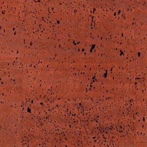 WSM CTW01 CORK ILLUSIONS Spanish Sangria Scalamandre Wallpaper