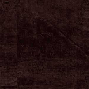 WSM CTW03 CORK ILLUSIONS Spanish Ebony Scalamandre Wallpaper