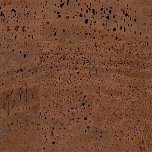 WSM CTW04 CORK ILLUSIONS Spanish Leather Scalamandre Wallpaper