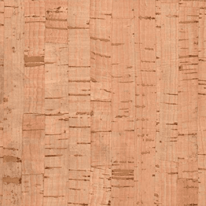 WSM CTW07 CORK ILLUSIONS Portugese Pine Scalamandre Wallpaper
