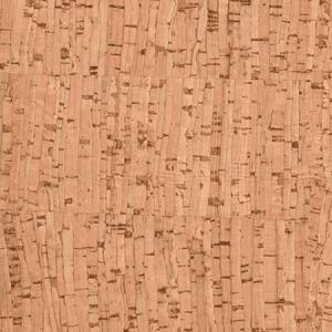 WSM CTW08 CORK ILLUSIONS Corsican Bamboo Scalamandre Wallpaper