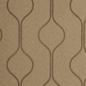 WTE6014 ARIENTI LASSO Winfield Thybony Wallpaper