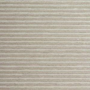 WTE6024 CERVELLI Sage Winfield Thybony Wallpaper