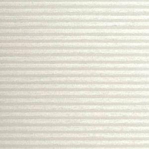 WTE6025 CERVELLI Vanilla Winfield Thybony Wallpaper