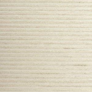 WTE6026 CERVELLI Bisque Winfield Thybony Wallpaper