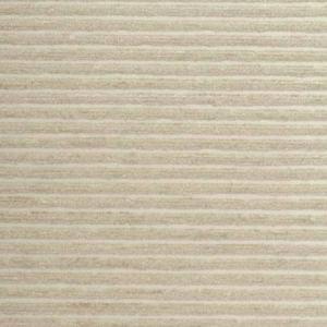 WTE6027 CERVELLI Oyster Winfield Thybony Wallpaper