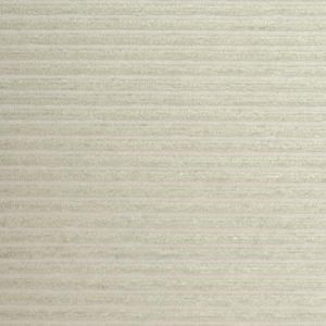 WTE6028 CERVELLI Mossy Winfield Thybony Wallpaper