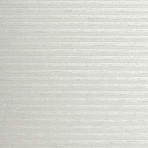 WTE6029 CERVELLI Icelandic Winfield Thybony Wallpaper