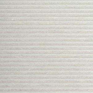 WTE6030 CERVELLI Sterling Winfield Thybony Wallpaper