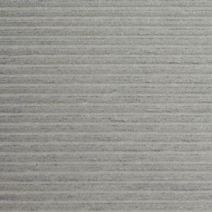 WTE6031 CERVELLI Thunder Winfield Thybony Wallpaper