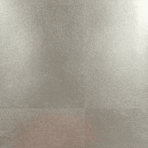 WTO GA272YD GILDED LEAF Platinum Scalamandre Wallpaper
