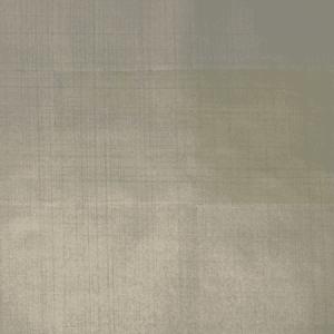 WTO GA33 TEA LEAF Pewter Scalamandre Wallpaper