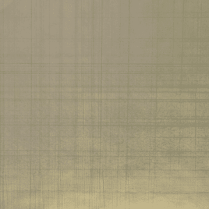 WTO GA37 FOIL Pewter Scalamandre Wallpaper