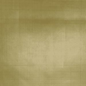 WTO GA38 FOIL Aluminum Scalamandre Wallpaper