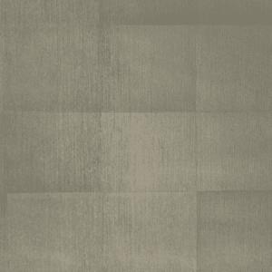 WTO GA55 IMPERIAL SQUARES Patina Scalamandre Wallpaper
