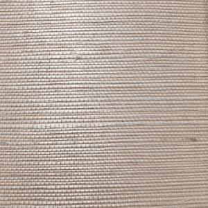 WTO NEFJ5012 SISAL Clay Scalamandre Wallpaper