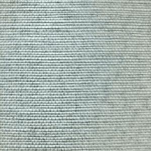 WTO NEFJ5015 SISAL Steel Scalamandre Wallpaper
