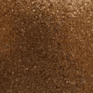 WTO NEMC01 MICA Gold Scalamandre Wallpaper