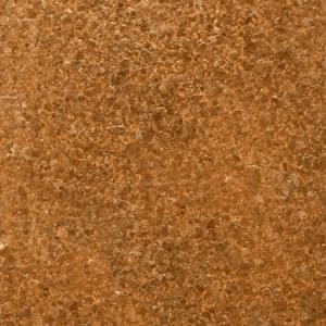 WTO NEMC04 MICA Brown Scalamandre Wallpaper
