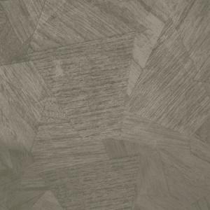 WTO NEPC05 PICASSO Grey Scalamandre Wallpaper