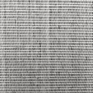 WTO SG3705S MOROCCAN WEAVE Grisielle Scalamandre Wallpaper