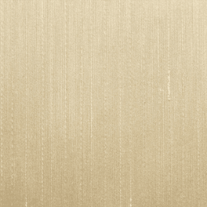WTW SG5640 NATURAL VERTICAL SILK Cream Scalamandre Wallpaper