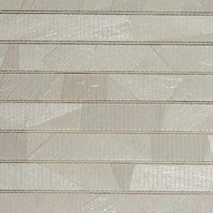 WUE2009 VOLOS Winfield Thybony Wallpaper