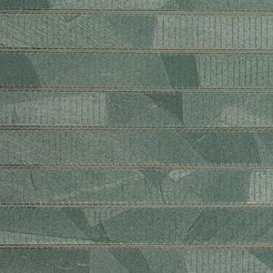 WUE2010 VOLOS Winfield Thybony Wallpaper