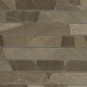 WUE2011 VOLOS Winfield Thybony Wallpaper