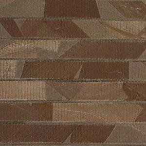 WUE2012 VOLOS Winfield Thybony Wallpaper