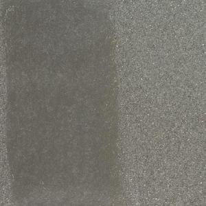 WUE2013 LEONIS Winfield Thybony Wallpaper