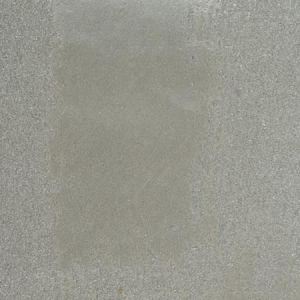 WUE2015 LEONIS Winfield Thybony Wallpaper