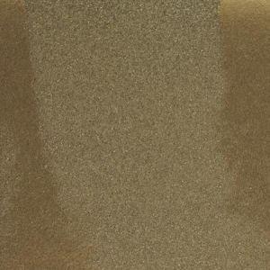 WUE2019 LEONIS Winfield Thybony Wallpaper