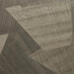 WUE2031 WOODTRIANGLES Winfield Thybony Wallpaper