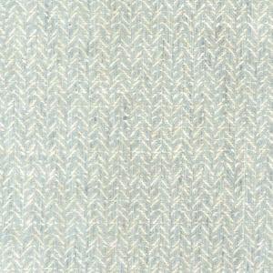 XAVIER 2 Spray Stout Fabric