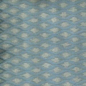 XAVIER Cadet Norbar Fabric