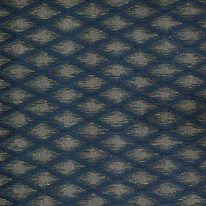 XAVIER Denim Norbar Fabric