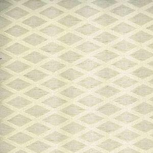 XAVIER Ivory Norbar Fabric