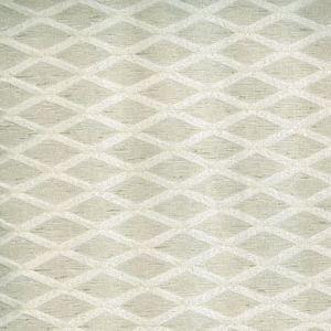 XAVIER Off White Norbar Fabric