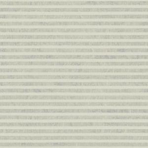 Y6230502 Faux Capiz York Wallpaper