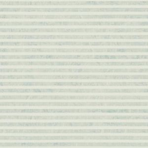Y6230504 Faux Capiz York Wallpaper