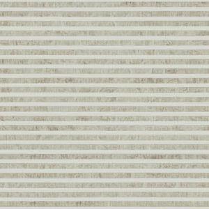 Y6230505 Faux Capiz York Wallpaper