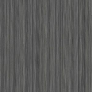 Y6230905 Soft Cascade York Wallpaper
