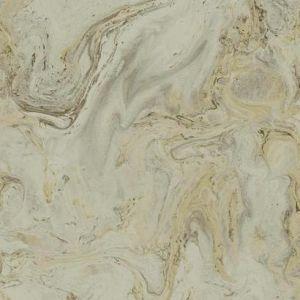 Y6231202 Oil & Marble York Wallpaper