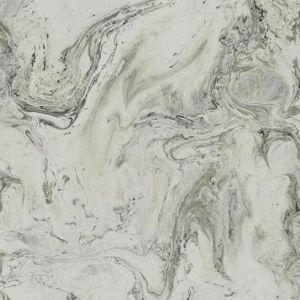 Y6231203 Oil & Marble York Wallpaper