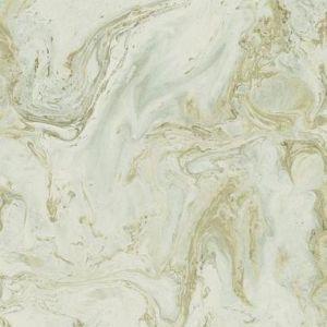 Y6231205 Oil & Marble York Wallpaper
