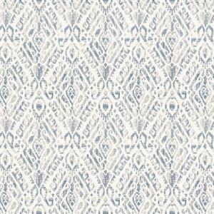YARDLEY 1 Wedgewood Stout Fabric