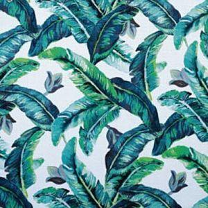 YARROW Cool Norbar Fabric