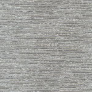 YORKSHIRE 1 CEMENT Stout Fabric
